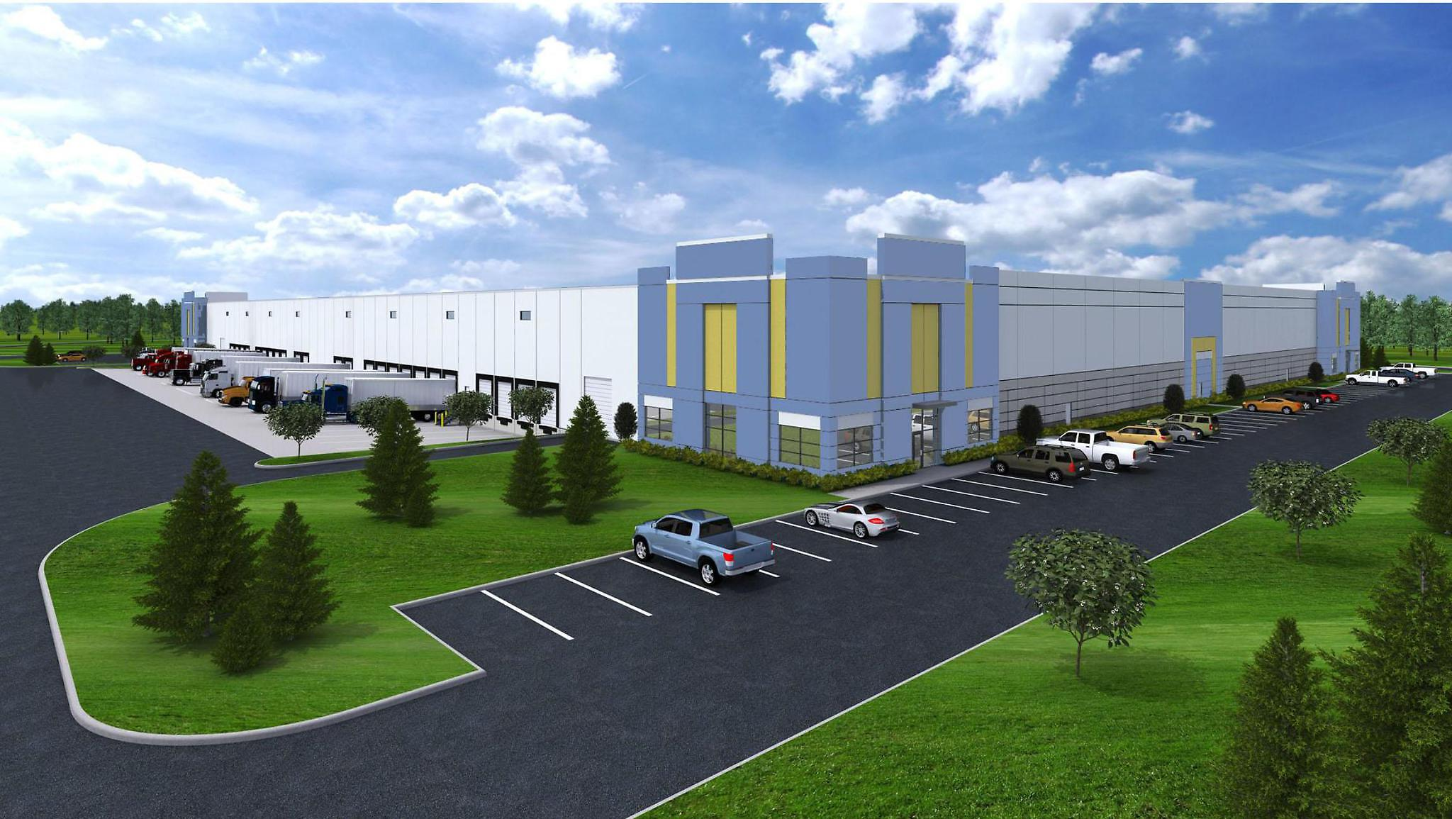 Amf Bz latest deal reveals waukesha's growing reluctance on tax